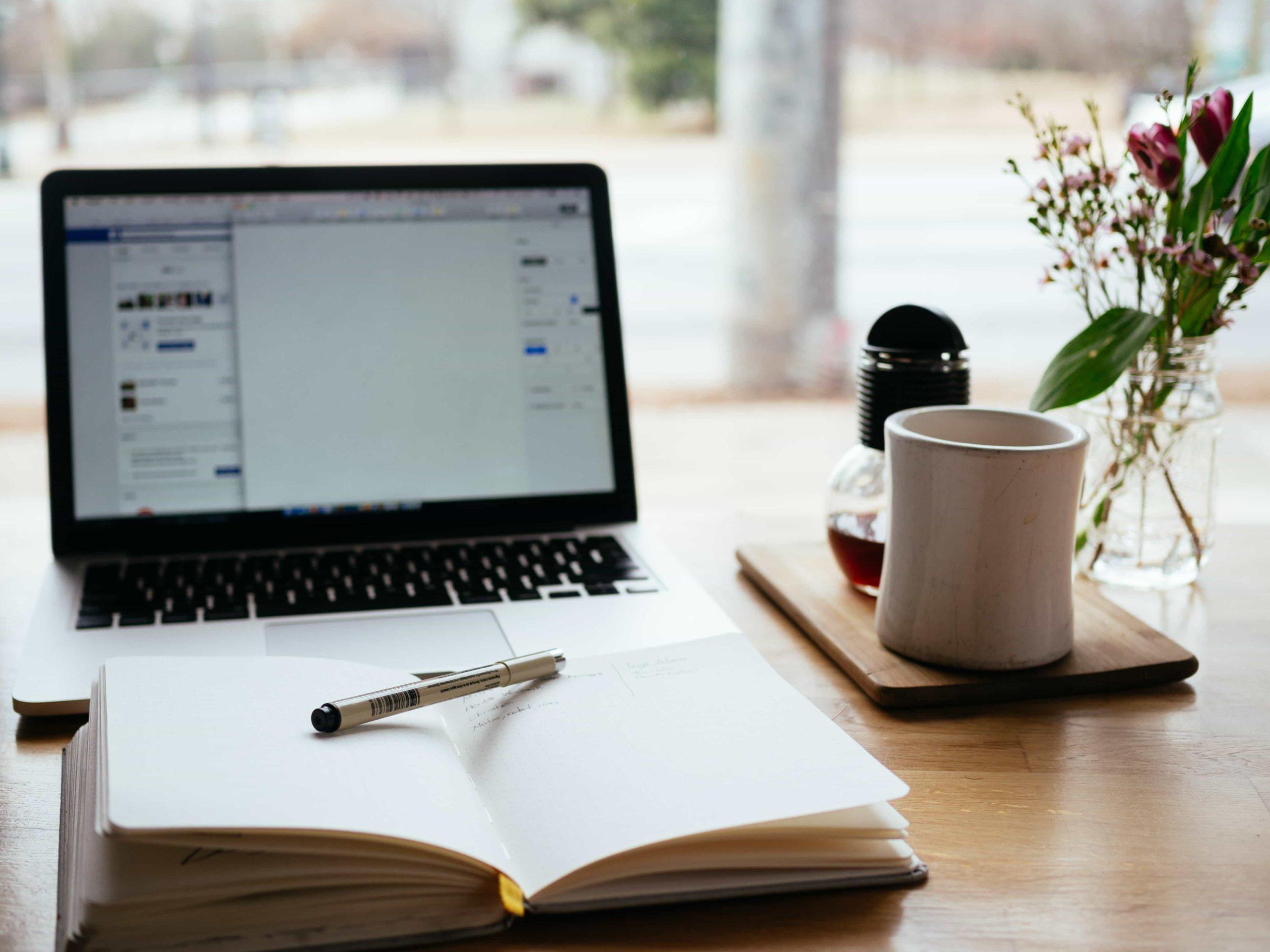 macbook-pro-15-student